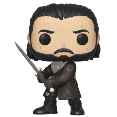 Funko POP! Game of Thrones. Jon Snow