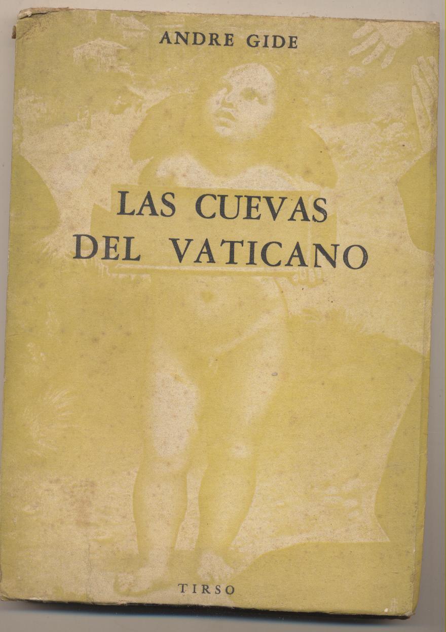 Resultado de imagen para EDITORIAL TIRSO de argentina tapas de sus libros