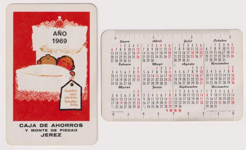 Calendario Del Ano 1969.Pliego Numismatica Y Coleccionismo Subastas Online Y En Vivo